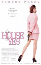 The House of Yes - Mark Waters