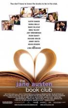 The Jane Austen Book Club - Robin Swicord