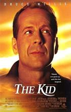 The Kid - Jon Turteltaub