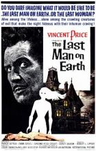 The Last Man on Earth - Ubaldo Ragona, Sidney Salkow