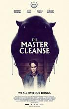 The Cleanse - Bobby Miller