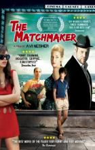The Matchmaker - Avi Nesher
