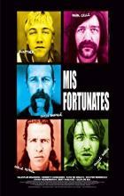 The Misfortunates - Felix Van Groeningen