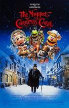 The Muppet Christmas Carol - Brian Henson