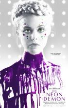 The Neon Demon - Nicolas Winding Refn