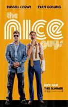 The Nice Guys - Shane Black