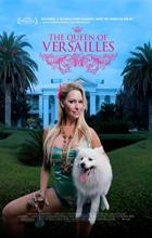 The Queen of Versailles - Lauren Greenfield