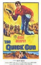 The Quick Gun - Sidney Salkow