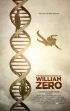 The Reconstruction of William Zero - Dan Bush