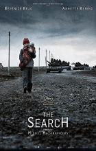 The Search - Michel Hazanavicius