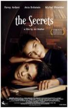 The Secrets - Avi Nesher