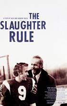 The Slaughter Rule - Alex Smith, Andrew J. Smith