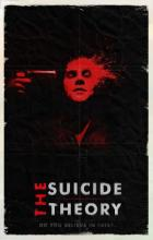 The Suicide Theory - Dru Brown