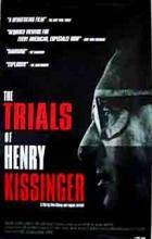 The Trials of Henry Kissinger - Eugene Jarecki