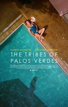 The Tribes of Palos Verdes - Brendan Malloy, Emmett Malloy
