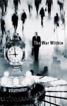 The War Within - Joseph Castelo