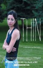 Thin - Lauren Greenfield