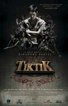 Tiktik: The Aswang Chronicles - Erik Matti