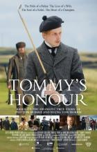 Tommy's Honour - Jason Connery