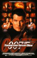 Tomorrow Never Dies - Roger Spottiswoode