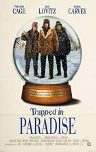 Trapped in Paradise - George Gallo