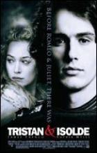 Tristan & Isolde - Kevin Reynolds
