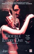 Trouble Every Day - Claire Denis