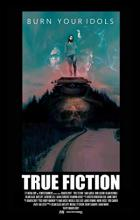 True Fiction - Braden Croft