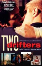 Two Drifters - João Pedro Rodrigues