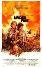Under Fire - Roger Spottiswoode