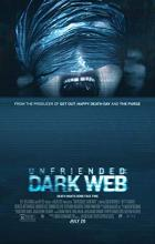 Unfriended: Dark Web - Stephen Susco