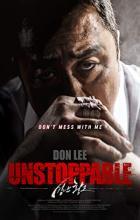 Unstoppable - Kim Min-Ho