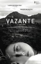 Vazante - Daniela Thomas