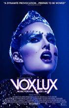 Vox Lux - Brady Corbet