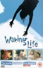 Waking Life - Richard Linklater
