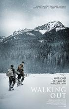 Walking Out - Alex Smith, Andrew J. Smith