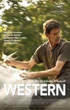 Western - Valeska Grisebach