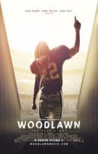 Woodlawn - Andrew Erwin, Jon Erwin