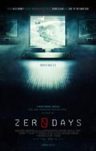 Zero Days - Alex Gibney