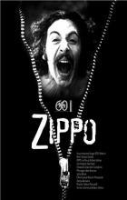 Zippo - Stefano Sollima