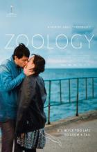 Zoology - Ivan I. Tverdovskiy