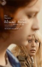 Almost Home - Jessica Blank, Erik Jensen