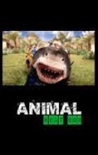Animal Beatbox - Damon Gameau