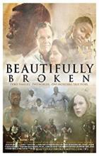 Beautifully Broken - Eric Welch