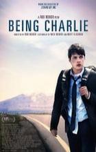 Being Charlie - Rob Reiner
