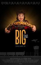 Big Sonia - Todd Soliday, Leah Warshawski