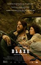 Blaze - Ethan Hawke