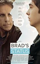 Brad's Status - Mike White