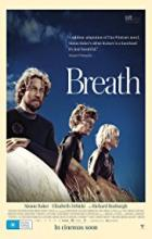 Breath - Simon Baker