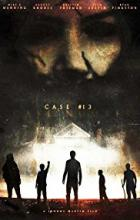 Case#13 - Johnny Martin